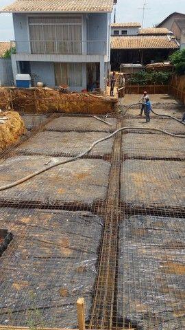BSB mix concretos  - Foto 5