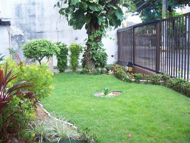 Apartamento com 2 dormitórios para alugar, 61 m² - Pituba - Salvador/BA - Foto 3