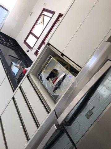 Apartamento à venda com 2 dormitórios em Jardim das bandeiras, Campinas cod:AP006136 - Foto 6