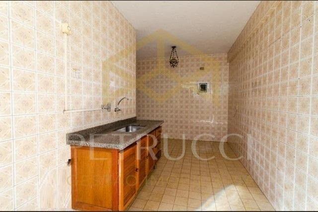 Apartamento à venda com 2 dormitórios cod:AP006552 - Foto 5