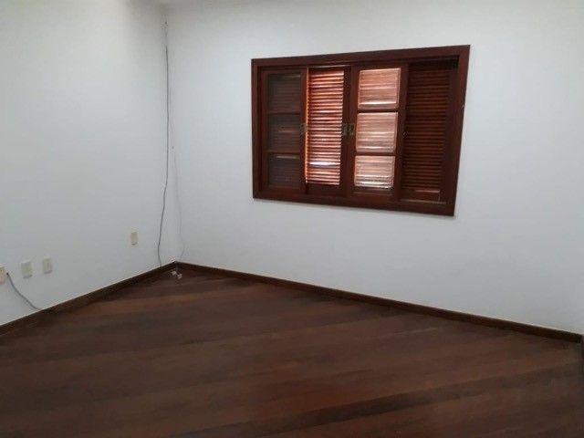 Linda casa a venda em Porto Real  - Foto 11