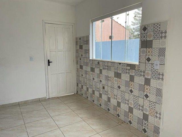 Casa para aluguel, 2 quartos, 2 vagas, Centro - Nova Santa Rita/RS - Foto 8