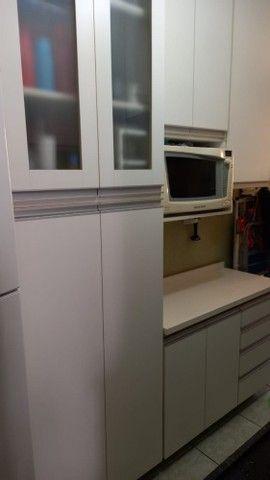 Apartamento à venda com 2 dormitórios cod:V583 - Foto 4