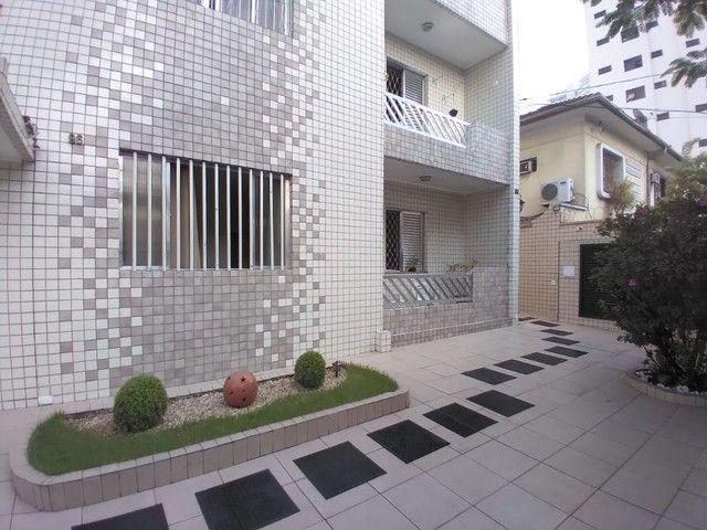Apartamento em Embaré, Santos/SP de 64m² 2 quartos à venda por R$ 320.000,00 - Foto 20