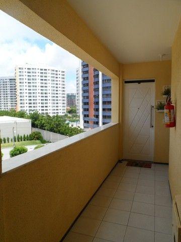 Apartamento próximo ao Iguatemi. - Foto 17