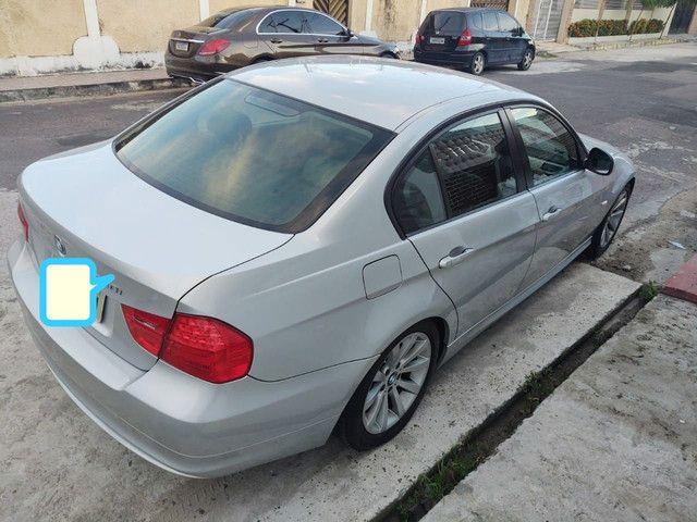 BMW 320i 2011 - Foto 4