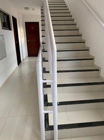 Vende-se apartamento 2 quartos, no Tambauzinho  - Foto 13