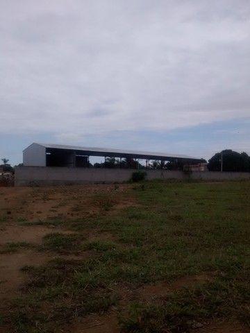 Galpao com terreno Cariacica sede  - Foto 13
