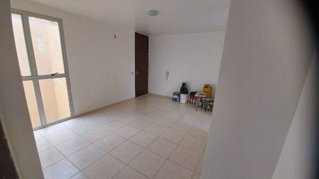 Agío Residencial Paineiras com 2 Quartos Parcelas de R$ 442,00 - Oportunidade - Foto 8
