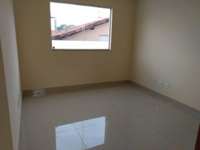 Cod.:2394 Apartamento, 2 quartos, 50m², 1 vaga livre descoberta, no Candelária Venda N - Foto 4