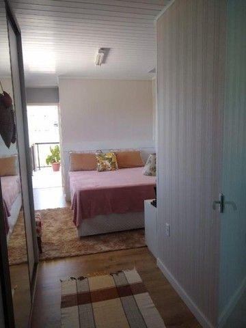 Casa em Forquilhas, São José/SC de 200m² 3 quartos à venda por R$ 320.000,00 - Foto 6