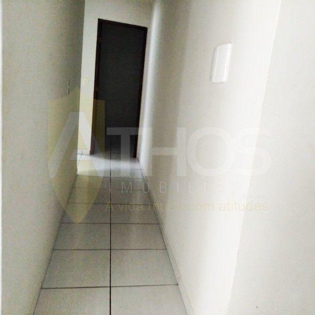 Cristo ? 95m²   Apartamento com 3 Quartos   - Foto 3
