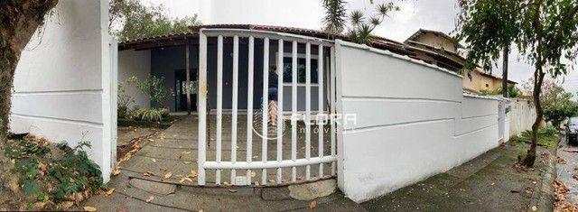 Casa com 2 dormitórios à venda, 102 m² por R$ 260.000,00 - Maria Paula - São Gonçalo/RJ - Foto 15