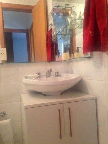 Apartamento à venda com 2 dormitórios em Passo da areia, Porto alegre cod:SC6313 - Foto 6