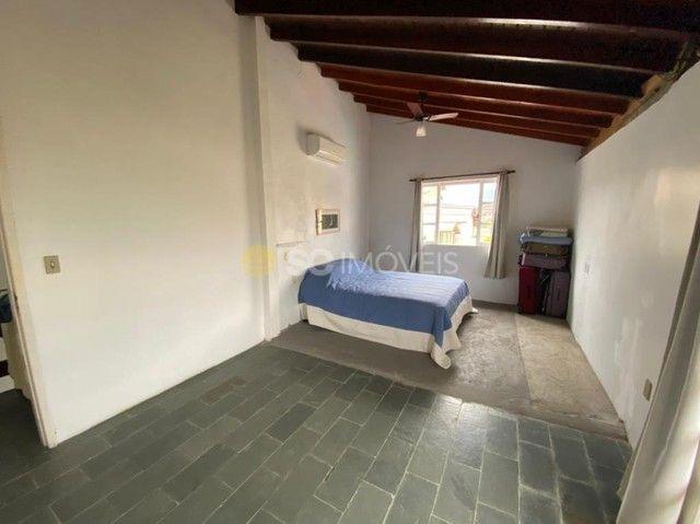 Escritório à venda com 2 dormitórios em Cachoeira do bom jesus, Florianopolis cod:15666 - Foto 20
