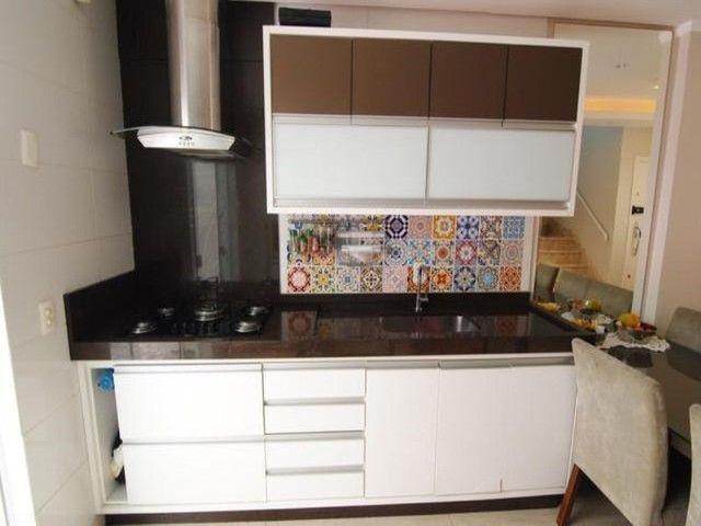 Casa em Forquilhas, São José/SC de 100m² 2 quartos à venda por R$ 320.000,00 - Foto 20