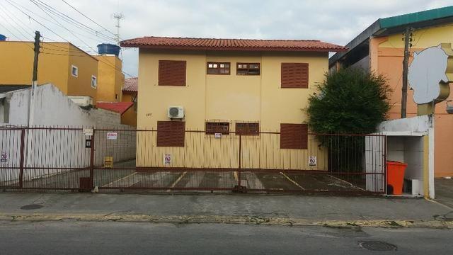 Apartamento junto da Acadepol em Canasvieras - florianopolis
