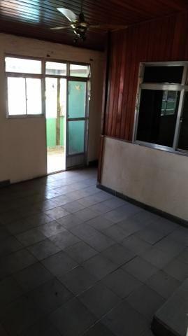 2 Apartamentos na Pavuna