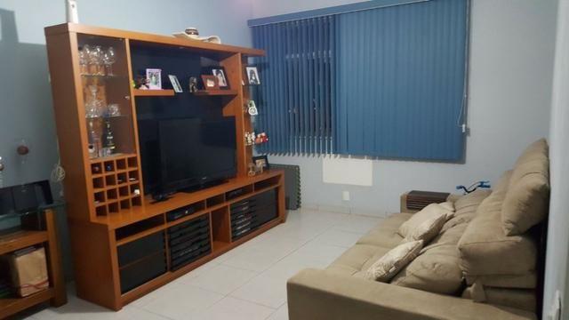 Apartamento, 02 dorm - Vila da Penha - 290mil