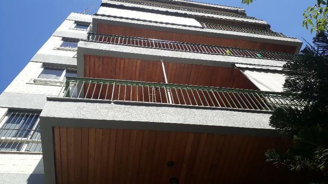 Apartamento 03 quartos (1 suite), Engenho Novo,140m², R$ 480.000,00