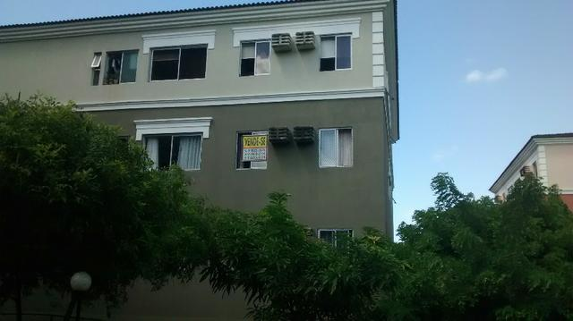 Apartamento Várzea