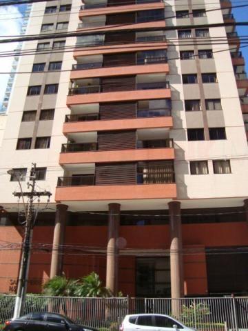 354 - Apartamento em Vitória