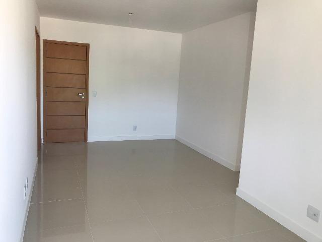 Apartamento 2 quartos à venda no melhor condomínio da Tijuca !!