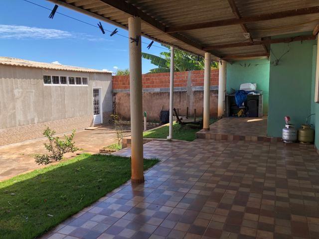 Sergio Soares vende: Imóvel com 2 residências, Cond. Solar do Horizonte- P. Alta Norte - Foto 2