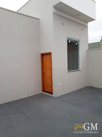 Casa no bairro Residencial Novo Horizonte - Foto 5