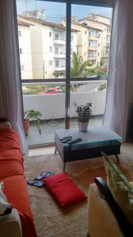 Apartamento à venda com 2 dormitórios em Jardim das margaridas, Jandira cod:669551 - Foto 13