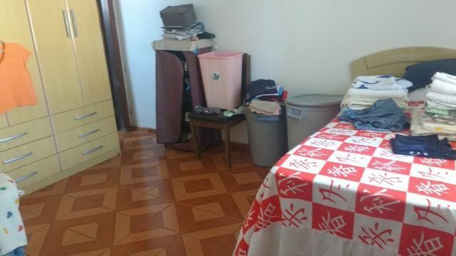 Samuel Pereira oferece: Casa Escriturada Piscina Laje Império dos Nobres Quadra 1 Sobradin - Foto 17
