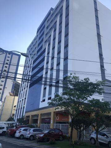 Sala Trade Center Tancredo Neves!!!! Oportunidade Única!!! - Foto 2