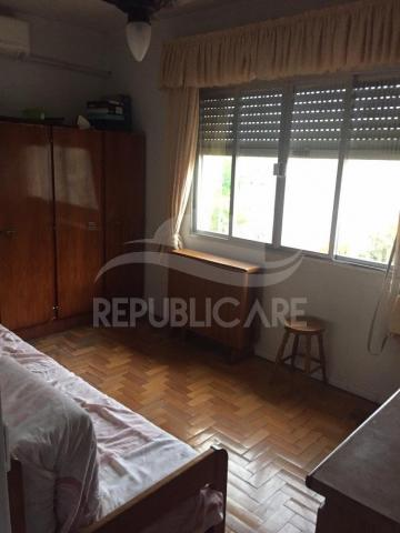 Casa à venda com 2 dormitórios em Partenon, Porto alegre cod:RP5807 - Foto 14
