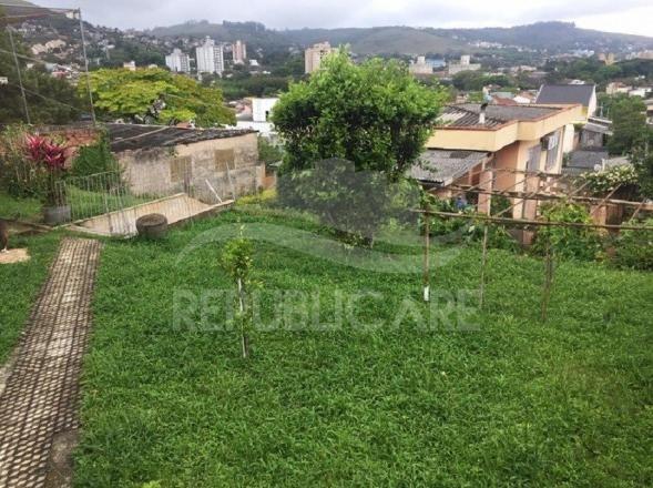Casa à venda com 2 dormitórios em Partenon, Porto alegre cod:RP5807 - Foto 19