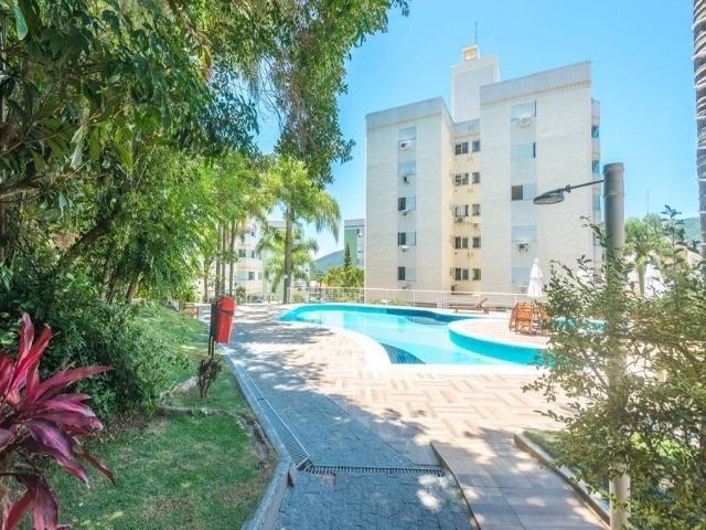 Apartamento, Córrego Grande, 3 dormitórios, (suíte) dependência de empregada - Foto 12