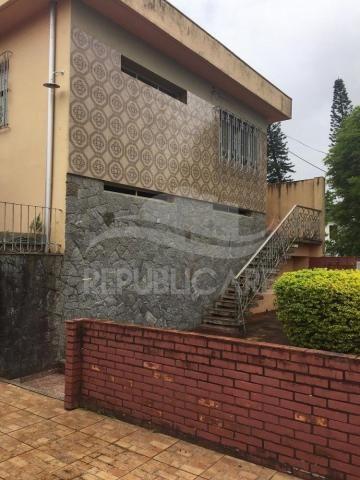 Casa à venda com 2 dormitórios em Partenon, Porto alegre cod:RP5807 - Foto 4