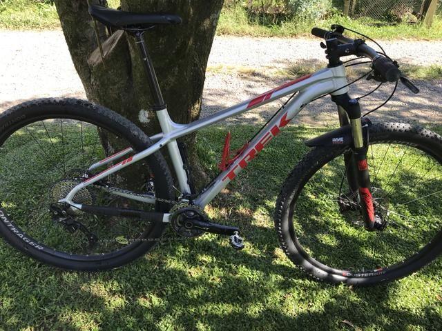 Ciclismo em Caxias do Sul e região cf2d1325cc8