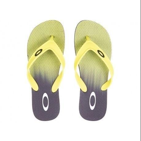 cd6f0cd60d906 Chinelo Oakley Wave Point - Roupas e calçados - Jardim Seminário ...
