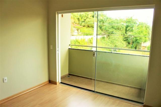 Casa à venda com 3 dormitórios em Bom retiro, Joinville cod:CI1418 - Foto 15