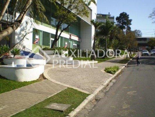 Escritório para alugar em Três figueiras, Porto alegre cod:279328 - Foto 3