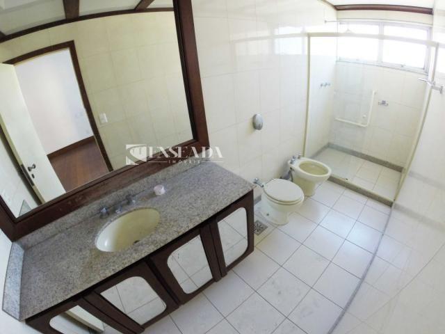 Apartamento, Praia do Canto, Vitória-ES - Foto 11