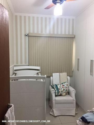 Condomínio fechado - excelente localização - Foto 4