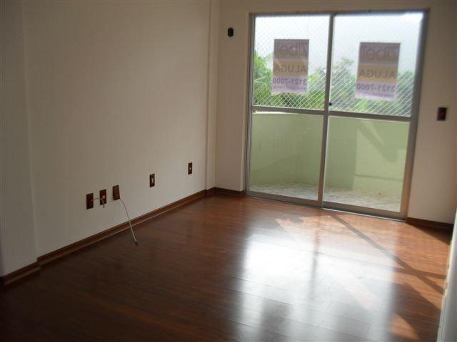 Apartamento à venda com 3 dormitórios em Glória, Joinville cod:V45951 - Foto 8