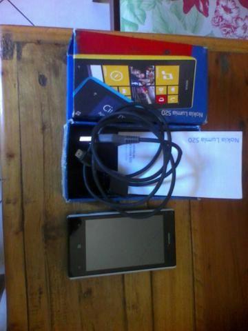 Nokia 8g 2chips wat face internet trincado n atrapalha