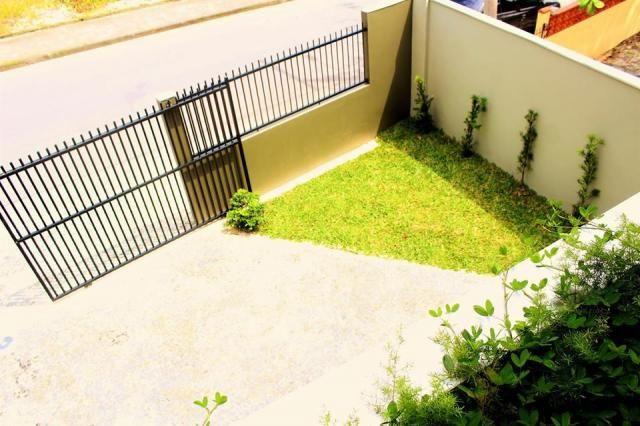 Casa à venda com 3 dormitórios em Bom retiro, Joinville cod:CI1418 - Foto 10
