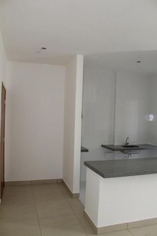 Apartamento novo!! - Foto 8