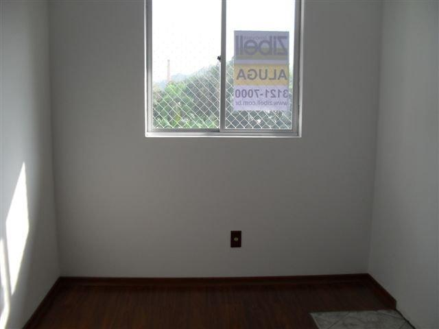 Apartamento à venda com 3 dormitórios em Glória, Joinville cod:V45951 - Foto 13