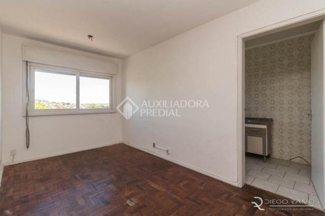 Apartamento para alugar com 3 dormitórios em Santa tereza, Porto alegre cod:273827 - Foto 15