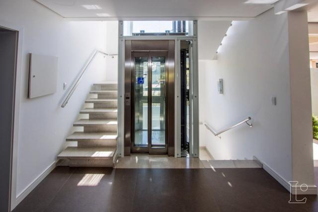 Casa de condomínio para alugar com 4 dormitórios cod:LU263209 - Foto 18