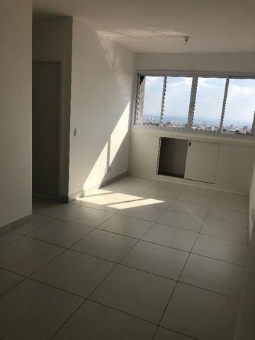 Apartamentos na Samambaia de 2 quartos com suíte no Ilha Azul - Foto 10
